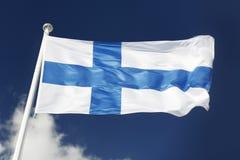 Finnland lizenzfreies stockfoto