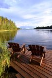 finnland Lizenzfreie Stockfotos