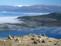 Finnmark Stock Images