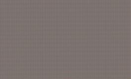 Fint framförd bakgrund av en palett för gulaktig brunt med vertikala linjer grund stock illustrationer