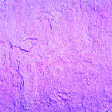 Fiołkowa tło tekstura Obraz Stock