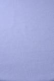Fiołkowy bieliźnianej kanwy tło Obraz Royalty Free