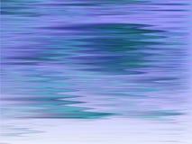 Fiołkowy tło w liniach Zdjęcie Royalty Free