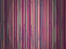 Fio de mescla colorido Backgroun Imagens de Stock