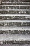 fiolent πέτρα σκαλών της Κριμαίας συμπεριφορών ακρωτηρίων παραλιών Στοκ φωτογραφίες με δικαίωμα ελεύθερης χρήσης