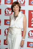 Fiona Bruce Royalty Free Stock Image