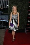 Fiona Gubelmann at the World Premiere of  Royalty Free Stock Photos