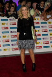 Fiona Phillips Stock Images