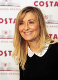 Fiona Phillips Stock Photography