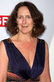 Fiona Shaw Royalty Free Stock Images