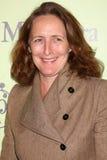 Fiona Shaw zdjęcia stock