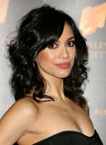 Fiona Wade Royalty Free Stock Images