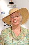Fionnula Flanagan Stock Photos