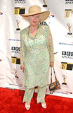 Fionnula Flanagan Stock Photography