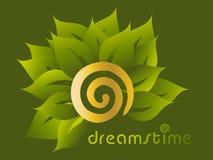 Fiore di Dreamstime Immagine Stock Libera da Diritti