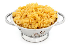 Fiorelli Pasta Stock Photography