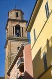 Fiorenzuola δ ` Arda Piacenza, καθεδρικός ναός Στοκ εικόνα με δικαίωμα ελεύθερης χρήσης