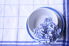 Fiori artificiali 2 Fotografie Stock Libere da Diritti