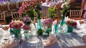 Fiori e giardino fotografia stock libera da diritti