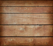 Fir wood background Royalty Free Stock Photos