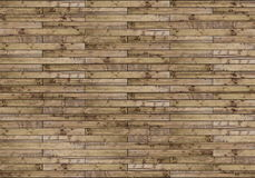 Fir wood floor backdroop Royalty Free Stock Photography