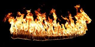 Fire Stock Photos