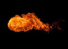 Free Fire Stock Photos - 40571673