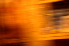 Fire Abstraction Stock Photos