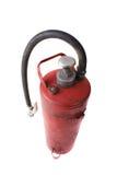 Fire apparatus Royalty Free Stock Photo
