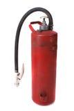 Fire apparatus Royalty Free Stock Photos
