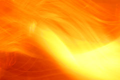 Fire Background-A1 Stock Photo