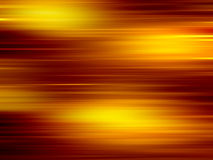 Fire conceptual texture Royalty Free Stock Photos