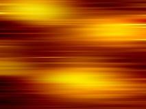 Fire conceptual texture Royalty Free Stock Photos