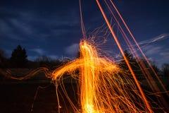 ♕ SPIRIT BRINGERS: EMPYREAN REALM. (SAGA DE BYNQUISTERR) - Página 19 Fire-cross-made-up-burning-charcoal-sparkles-39228103