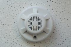 Smoke detector Stock Photos