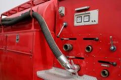 Free Fire Engine Stock Photos - 575253