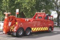 Fire engine. emergency vehicle Royalty Free Stock Photos