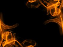 Fire fire Royalty Free Stock Images