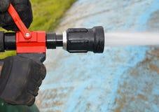 Free Fire Hose Stock Photos - 39725283