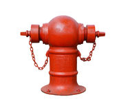 Fire hydran Royalty Free Stock Photography