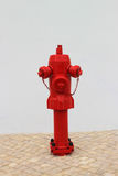 Fire hydrant Royalty Free Stock Image