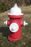 Fire Hydrant Royalty Free Stock Photos