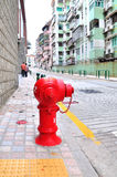 Fire Hydrant Stock Images