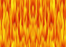 Fire waves backgrounds. Fire lines hot backgrounds texture Royalty Free Stock Images