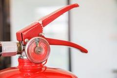 Fire safety Stock Photos