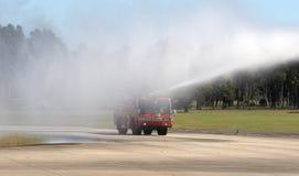Fire Truck Stock Photos