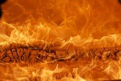 Fire, Wood Fire, Flame, Burn, Brand Stock Photo