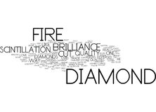 Fire Your Dud Titles For Sizzlers That Get Your Articles Read P Word Cloud Concept. Fire Your Dud Titles For Sizzlers That Get Your Articles Read P Text Stock Images