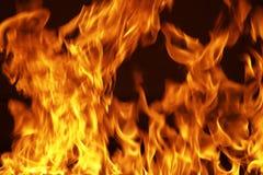 Fire15.jpg Stock Photos