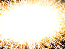 Firecracker Background stock photos
